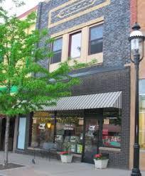 Ladybugz Quilt & Co. | Montrose, CO | Fabric & Quilt Supplies ... & A quilt shop in the Colorado Rocky Mtns. Adamdwight.com