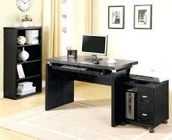 hideaway office design. hideaway office furniture uk computer workstations extraordinary design for f