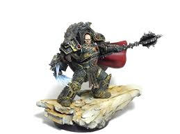 of course feel free to contact me for an exact e if you re wanting something diffe or unusual if you are wanting a large amount of models painted i