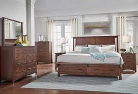 bedrooms furniture stores. Bedroom Collections Bedrooms Furniture Stores