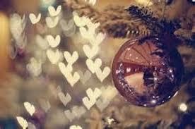 """Résultat de recherche d'images pour """"christmas tumblr"""""""