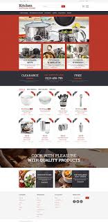Buy Templates Online Housewares Responsive Prestashop Theme Templates Buy