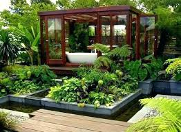 full size of home vegetable garden ideas pictures decoration fabulous best designs small design and decorating