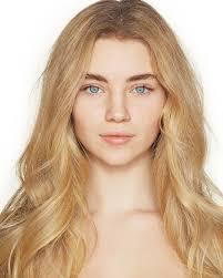how to get a natural makeup look tutorial