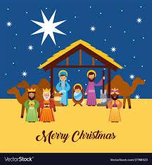 merry christmas jesus birthday. Fine Christmas In Merry Christmas Jesus Birthday A