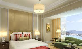 aesthetic lighting minecraft indoors torches tutorial. Hotel Bedroom Lighting. Designs Popular With Image Of Property New At · « Aesthetic Lighting Minecraft Indoors Torches Tutorial