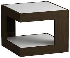 Купить <b>Стол журнальный LS 746</b> 02.11 (корпус-венге,стекло ...