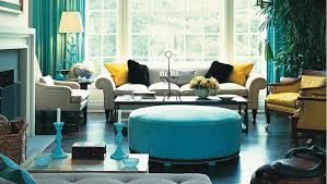 Turquoise Living Room Furniture Turquoise Living Room Furniture Photo Album Leedsliving