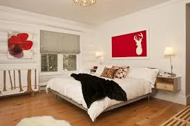 Scandinavia Bedroom Furniture Awesome Scandinavian Design Bed Home Design Ideas
