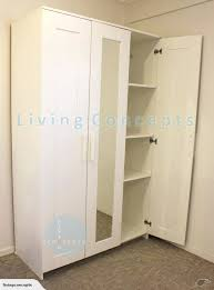 wardrobes ikea pax double wardrobe with mirror doors ikea wardrobe with mirror sliding door ikea