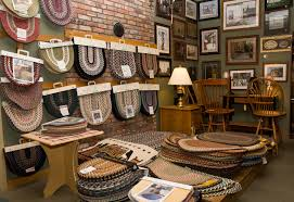 pictures country home decor stores the latest architectural