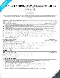 Sap Basis Sample Resume Abap Developer Sample Resume Podarki Co