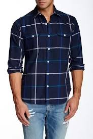 What Is Slim Fit And Trim Fit Shirts Quora