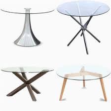 Table A Rallonge Dougboylemusiccom