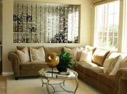 Neutral Colors For Living Room Walls Apartment Calm Living Room With Neutral Interior Also Light