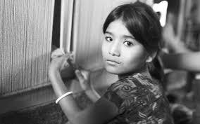 child labor   USAID Impact