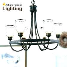 clear glass lamp shades clear glass lighting shades