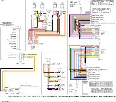 harley davidson radio wiring diagram for wiring schematic of 1973 Wiring Diagram 2008 Harley Flht harley davidson radio wiring diagram on 2011 08 09 020610 fltr wiring 3 jpg Harley Wiring Diagram for Dummies