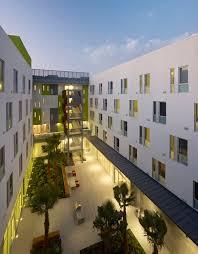 apartment landscape design. Richardson Apartments Apartment Landscape Design