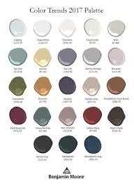 Small Picture Best 25 Interior paint colors ideas on Pinterest Bedroom paint