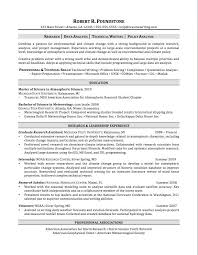 Construction Foreman Resume From Managing Assignments University
