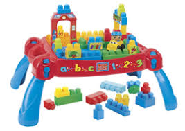 mega-bloks-3-in-1-table-toy-for-boys-age-2.jpg Index of /toys-for-boys-age-2