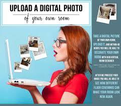 190 Best DIY Bedroom Decor Images On Pinterest  DIY Bedroom Take A Picture And Design Your Room