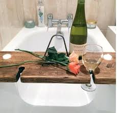 bath shelf tray book holder tablet by bathtub with bathtub with book holder
