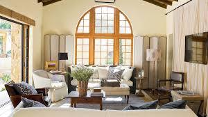 Interior Decoration Ideas For Living Room Simple Decorating