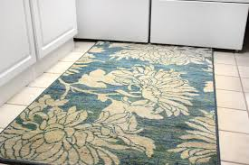 area rugs for laundry room unique hummingbird laundry room runner rug area rug ideas