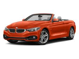 2018 bmw convertible price. wonderful convertible 2018 bmw 4 series base price 430i convertible pricing side front view intended bmw convertible price