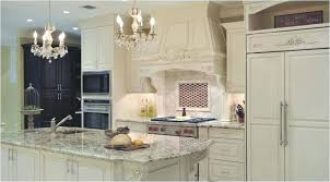 kitchen cabinet color schemes kitchen cabinets color combination luxury best kitchen cabinet color schemes kitchen cabinet