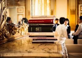 file international law books jpg  file international law books 8147928376 jpg