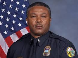 Former Chattanooga police officer accused in covering up rape ...