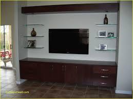 trendy wooden sliding closet doors for bedrooms kikujilo net for modern with tv wall mount unit