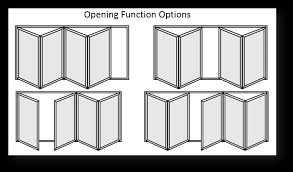 folding patio doors cost. Your Guide To How Much Bifold Doors Cost Folding Patio C