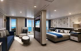 Seattle Bedroom Furniture Realiser Une Deco Scandinave Dans Sa Chambre Nos Conseils Deco