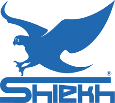 Top 23 Reviews About Shiekh Shoes