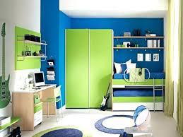 Paint Colors For Kids Room Paint Color For Kids Bedroom Kids Room Gorgeous Colors For Kids Bedrooms
