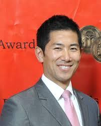 Adam Yamaguchi - Wikipedia