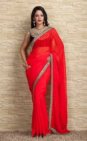 best images about grace blouse designs very pretty i love the colours cocabura bethebest saree