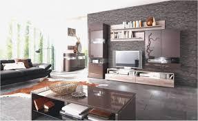 Ideen Für Mediterrane Pflanzenecke Wohnzimmer Wohnzimmer