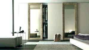 wardrobes stanley sliding wardrobe doors wardrobes classic collection charming closet mirror door parts mirrored removal