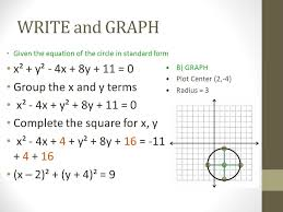 10 write and graph