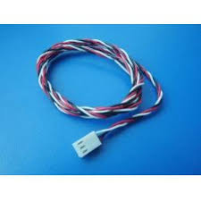 molex 2510 molex 2510 manufacturers and suppliers at every com tv panel 3 circuits wire harness cable assembly alternate molex 2510 kk on