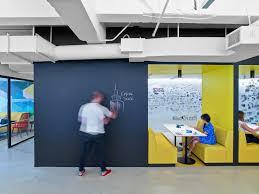 new office designs. A Look Inside Linkedins New Nyc Office Officelovin Linkedin. Design Of Office. Home Ideas Designs