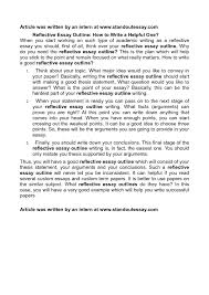 the cold war essay structure the cold war essay structure