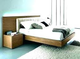 Low Headboard Beds Low Bed Frames Queen Headboard Beds Frame ...