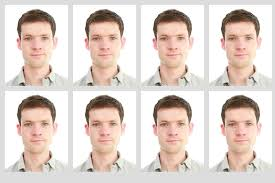 2x2 Passport Photo Template Service Recommendation Whats The Easiest Way To Create Passport