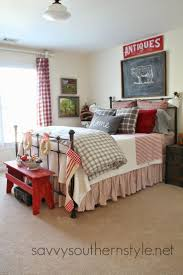 Red Bedroom Bench Artenzo Design Literarywondrous